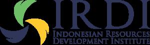 IRDI logo